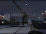 Imagen de IGI 2: Covert Strike