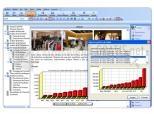 Plano de Negócio Multiplan 2014  10.2.1.6