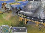 Sid Meier`s Railroads!