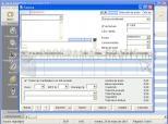 Imagen de DataBecker PC Faturamento
