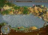 Imagen de Civilization IV: Colonization