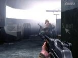 Download Medal of Honor: Airbone