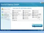 QuuSoft Registry Cleaner 2010.1.2