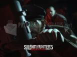 Imagen de Silent Hunter 5
