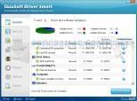 Driver Smart 2010.1.3