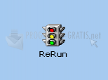 ReRun 1.1