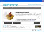 App Remover 4.2.411