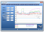 Argus Monitor 3.2.01