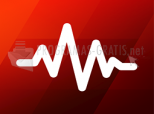 Imagen de Sound Forge Audio Studio