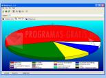 Disk Chart 2010 3.0.0.25