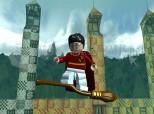 Imagen de Lego Harry Potter: 1-4 Años