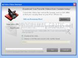 Online Videos Downloader 2.5