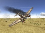 Download Dogfights: The Game