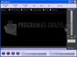 Audiotran 1.4.2.4