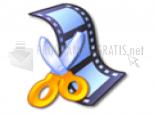 Ultra Video Splitter 6.4.1208