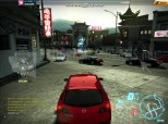Imagen principal de Need for Speed World