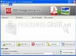 PDF Image Extractor 1.0.1.2