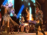 Download Star Wars The Old Republic