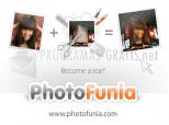 Imagen de Photofunia