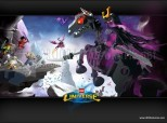 Download Lego Universe