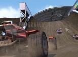 Imagen de TrackMania United Forever