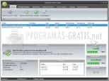 Ashampoo HDD Control 2.10