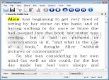 Talking Clipboard 2.9.1.0