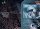 CSI: A Conspiracão