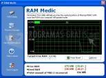 Imagen de RAM Medic