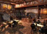 Download The Guild 2