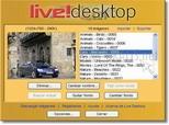 Live Desktop 1.0