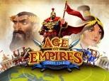Imagen de Age of Empire Online