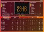 World Basketball Manager 2012 1.9.9
