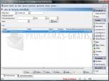 Gestão Comercial PME 2013  5.0.1.143