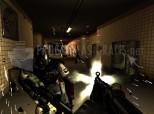 Download F.E.A.R Combat