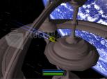 Rift Space 0.3.0.674