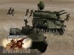 Combat Mission: Afghanistan 1.01
