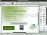 Free Office 5.1.6