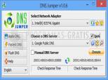 Imagen de DNS Jumper