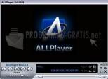 AllPlayer Portable 4.4.6.9