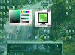 Window Shades 1.9.0.2