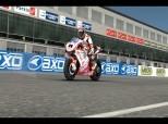 Imagen de SBK X: Superbike World Championship