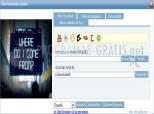 Xmlbar Video Downloader 4.9