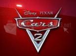 Imagen de Cars 2: Grand Prix
