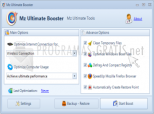 Mz Ultimate Booster 5.0.0