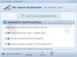 Mz Game Accelerator 1.0.0