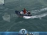 Sail Simulator 5.2.3.0
