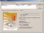 CompuApps DriveSMART 1.11
