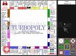 Turbopoly 2.0