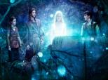 Narnia: A Viagem do Peregrino da Alvorada